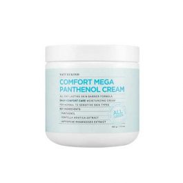 NATUREKIND Comfort Mega  Panthenol Cream