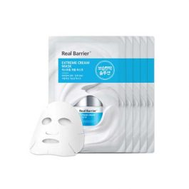 Real Barrier Extreme  Cream Mask 30ml * 5ea