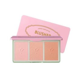 Innisfree Vintage Filter Blusher Palette