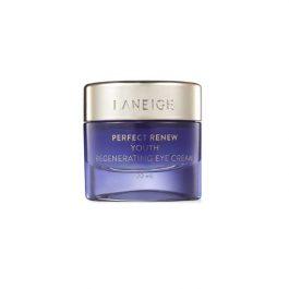 Laneige Perfect Renew Youth  Regenerating Eye Cream