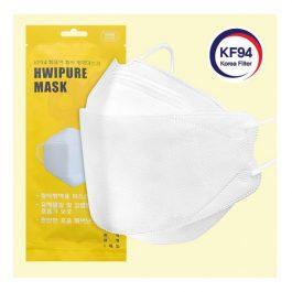 HWIPURE KF94 Mask