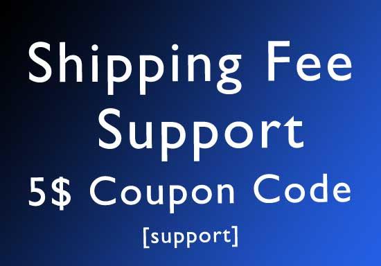 ShippingSupport_mobile