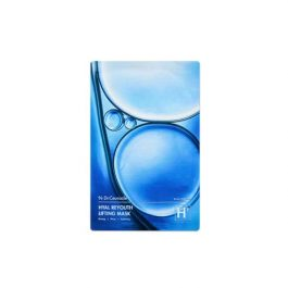 Dr.Ceuracle Hyal Reyouth  Lifting Mask 30ml