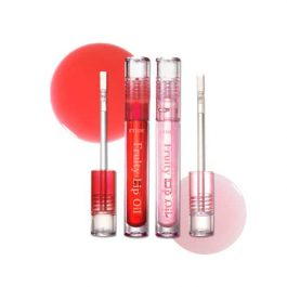 Etude House Fruity lip Oil
