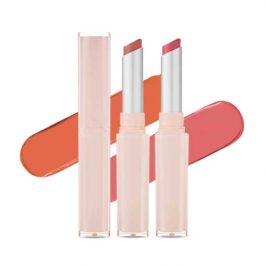 Etude House Powder Veil Lips- Talk