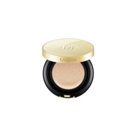 Missha Gold Cushion SPF50+ PA+++