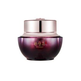 The FACE Shop Ye hwa Dam  Ampoule Capsule