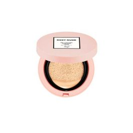 The FACE Shop FMGT Ink Lasting Cushion Free  Rosy Nude Cushion  SPF50+ PA+++