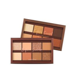 Innisfree My Color Palette