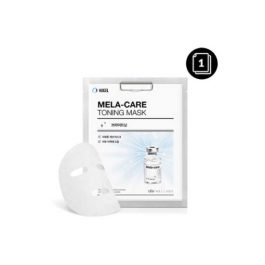 WELLAGE Mela-Care Toning Mask