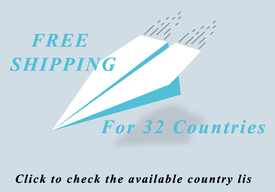 FREESHIPPINGNOW_Mobile