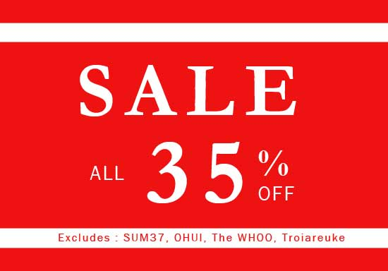 all35_sale_mobile