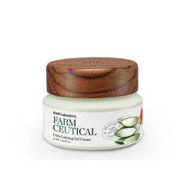 CNP Farm Ceutical Ultra Calming Gel Cream