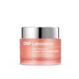 CNP Red Propolis Energy Recharging Cream