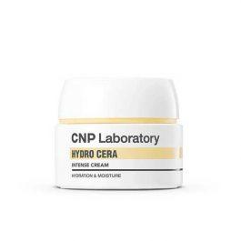 CNP HYDRO CERA Intense Cream