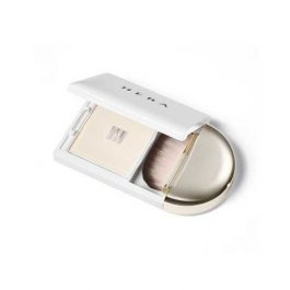 HERA Airy Blur Powder Primer