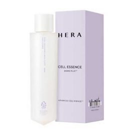 HERA CELL ESSENCE BIOME PLUS Refill