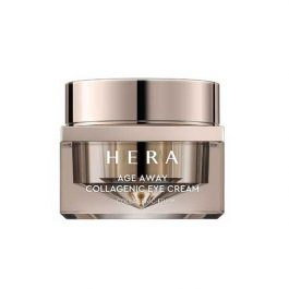 HERA AGE AWAY COLLAGENIC EYE CREAM