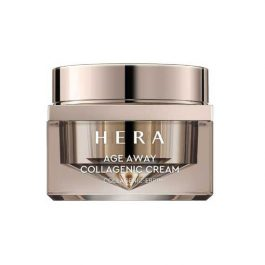 HERA AGE AWAY COLLAGENIC CREAM