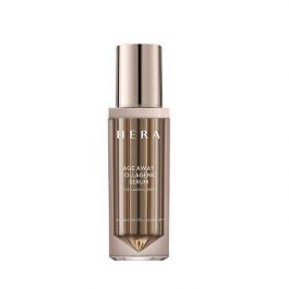 HERA AGE AWAY COLLAGENIC SERUM