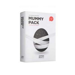 SKIN1004 Zombie Beauty Mummy Pack 2g*8ea
