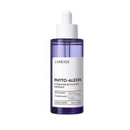 Laneige Phyto-Alexin Hydrating & Calming Ampoule