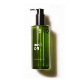 Missha Super Off Cleansing Oil [DUST]