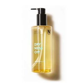 Missha Super Off Cleansing Oil [DRYNESS]