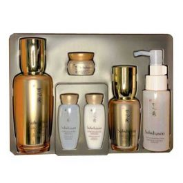 Sulwhasoo Concentrated Ginseng Essence Special Set