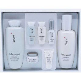 Sulwhasoo Snowise Brightening Special Set