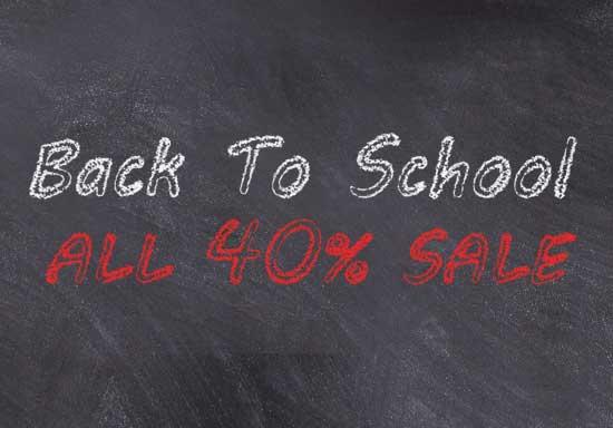 BacktoSchool_mobile