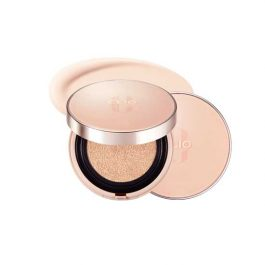 Clio Stay Perfect Glow Cushion  SPF50+ PA++++