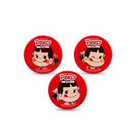 Holika Holika Sweet Peko Edition Multi Jelly Blusher 01 Melting Cherry
