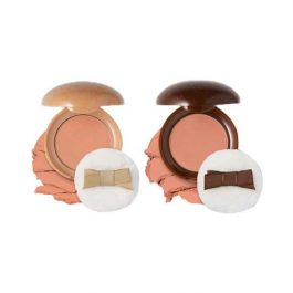 Etude House Lovely Cookie Blusher  Cookie Chips