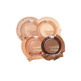 Etude House Look at My Eyes Cookie Chips